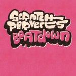 Covermotiv - Scratch Perverts - Beatdown