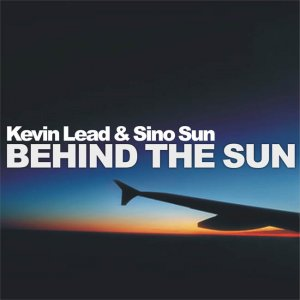 Covermotiv - behind the sun
