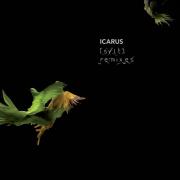 Covermotiv - Icarus - Sylt Remixes