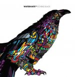 Covermotiv - Konrad Black - Watergate 03