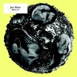 Covermotiv - Various - Fabric 47: Jay Haze
