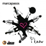 Covermotiv - Marcapasos - I know