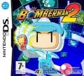 Packshot - Bomberman 2