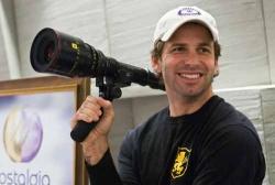 Zack Snyder - Watchmen
