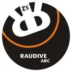 Covermotiv - Raudive - ABC