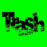 Trash Gera