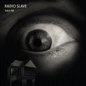 Covermotiv - Fabric 48: Radio Slave