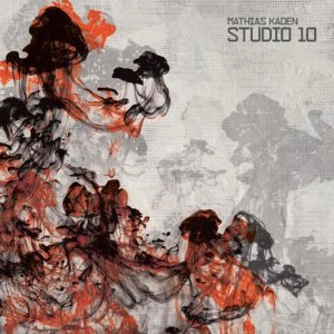 Covermotiv - Studio 10