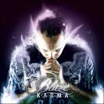 Covermotiv - Blaze - Karma