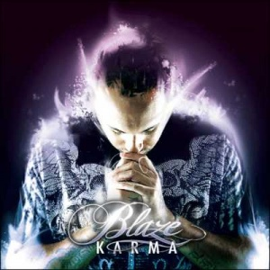 Covermotiv - Karma