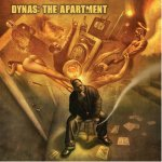 Covermotiv - Dynas - The Apartment