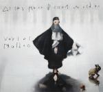 Covermotiv - Xavier Naidoo - Alles Kann Besser Werden