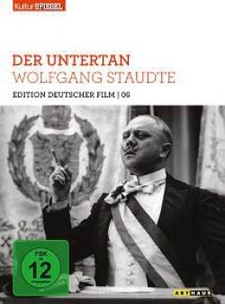 © 2009 Kinowelt/Arthaus - Edition Deutscher Film auf 50 DVD's