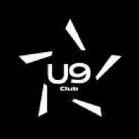 U9 - Eisleben mit neuem Club