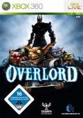 Packshot - Overlord II