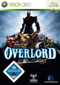 Titelmotiv - Overlord II