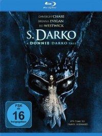 Titelmotiv - S. Darko