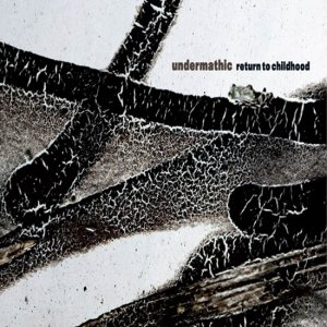Covermotiv - Return To Childhood