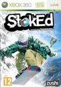 Packshot - Stoked