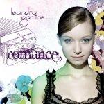 Covermotiv - Leandra Gamine - Romance