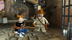 LEGO Indiana Jones 2 – Die neuen Abenteuer