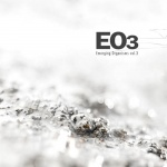 Covermotiv - Various - Emerging Organisms Vol.3