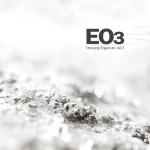 Covermotiv - Various - Emerging Organisms Vol.3