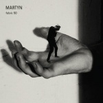 Covermotiv - Martyn - Fabric 50