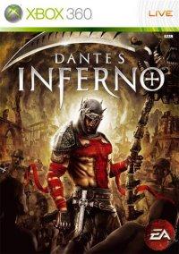 """Titelmotiv - Dante""""s  Inferno"""