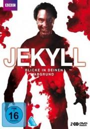 © 2010 Polyband - Jekyll - Blicke in deinen Abgrund