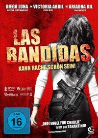 Titelmotiv - Las Bandidas