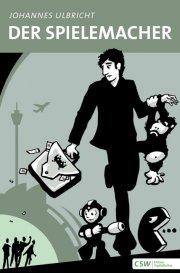Der Spielemacher
