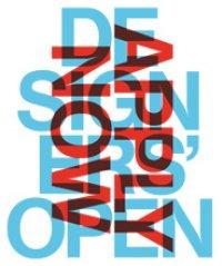 Designers' Open - Das Festival für Design vom 29. bis 31. Oktober 2010 in Leipzig