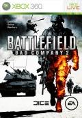 Packshot - Battlefield: Bad Company 2