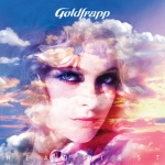 Covermotiv - Goldfrapp - Head First