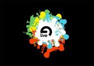 MusicTech Focus gratis beim Kauf von Ableton Live