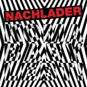 Covermotiv - Nachlader - Koma Baby Lebt!