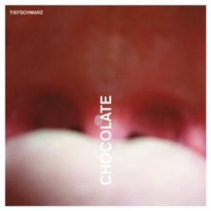 Covermotiv - Chocolate
