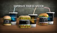 "Native Instruments startet die ""Supersize Your DJ System""-Sonderaktion"