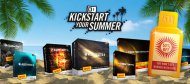 "Native Instruments startet die ""Kickstart Your Summer""-Aktion"