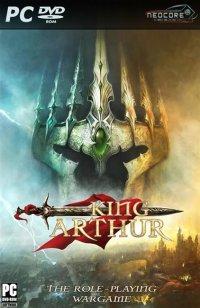 Titelmotiv - King Arthur