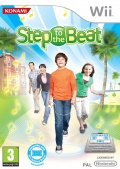Packshot - Step To The Beat
