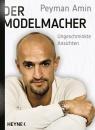Covermotiv - Der Modelmacher