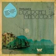 Covermotiv - ThinkLoud - Droppin' Mirrors