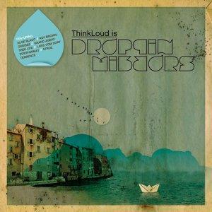 Covermotiv - Droppin' Mirrors