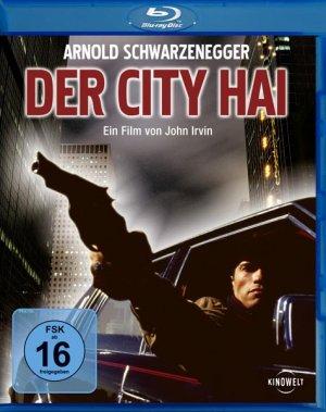 Titelmotiv - Der City Hai