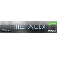 Sample Logic Metalix für Ableton