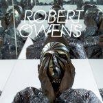Covermotiv - Robert Owens - ART