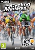 Packshot - Tour de France 2010 - Der offizielle Radsport-Manager