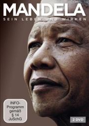 Mandela - Sein Leben und Wirken